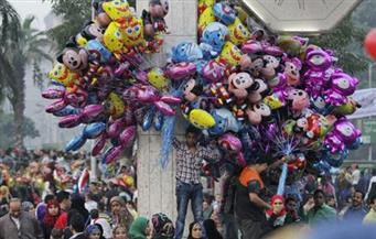 شركات المياه والصرف الصحي والكهرباء في القاهرة تستعد لاستقبال عيد الأضحى