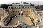 الرئاسة الفرنسية: لا إغلاق للحدود بين فرنسا وألمانيا بسبب كورونا