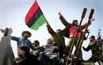 الألمانية: اختطاف عدد من أعضاء البعثة الدولية إلى ليبيا في مدينة الزاوية غرب العاصمة طرابلس