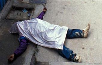 مصرع عامل نظافة صدمته سيارة مسرعة على كورنيش الإسكندرية