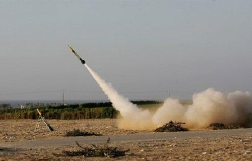 البنتاجون: ضربات إيران الصاروخية تقوض جهود مكافحة  داعش  فى سوريا