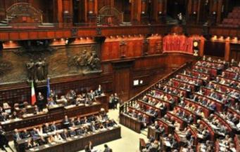 زعيم الأغلبية بمجلس النواب الإيطالي: الحكومة المصرية غير مسئولة تمامًا عن مقتل ريجيني