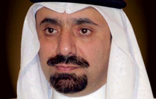 ملك السعودية يعين الأمير جلوي بن عبدالعزيز بن جلوي أمير ا لنجران بوابة الأهرام