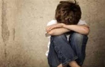بائع خضروات يحتجز طفلا لطلب فدية من أهله بسوهاج