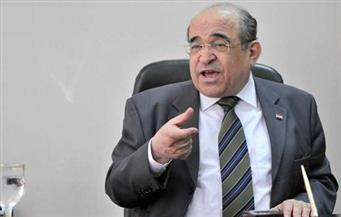 مصطفى الفقي: تراجع المؤسسات التعليمية ساهم في إضعاف قوة مصر الناعمة