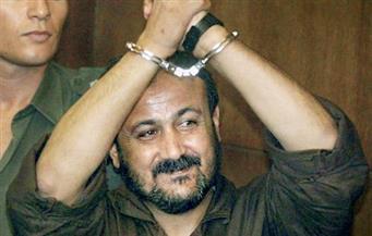"""""""التحالف الشعبي"""" يجدد دعمه لإضراب الأسرى الفلسطينيين"""