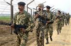 القوات الهندية تقتل 4 جنود باكستانيين و5 متمردين في كشمير