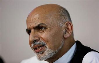 الرئيس الأفغاني يوجه بتخصيص أرض للأزهر خلال استقباله أعضاء السفارة المصرية والبعثة الأزهرية