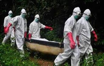 تأكيد حالة الوفاة العاشرة بالإيبولا شرقي الكونغو الديمقراطية