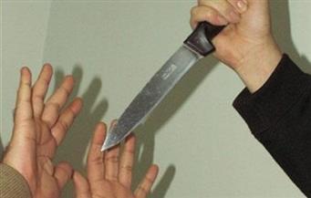 مقتل سيدة طعنا بالسكين بقنا والمتهم يسلم نفسه للشرطة