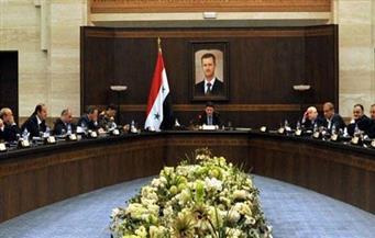 فرنسا تعتبر قصف الغوطة الشرقية انتهاكا للقانون الدولي وتدعو لهدنة إنسانية