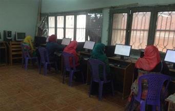 """""""التعليم"""" تمنح فرصة ثانية للطلاب المتخلفين عن أداء اختبارات القبول بمدارس المتفوقين"""