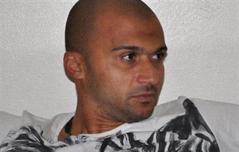 اللاعب إبراهيم سعيد يستعد لدخول فيلم ومسلسل