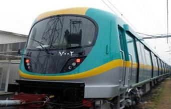 الوكالة الكورية لدعم وتعزيز الاستثمار تنظم الملتقى السادس لمدرسة هيئة مترو الأنفاق والسكك الحديدية