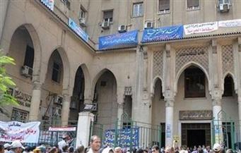 """تحت رعاية """"المرقبي""""..مؤتمر """"إدارة الطلب على الطاقة الكهربائية فى الدول العربية"""" يفتتح أعماله غدًا"""