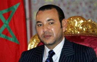 العاهل المغربي يعبر لترامب عن قلقه العميق إزاء قراره المرتقب حول القدس