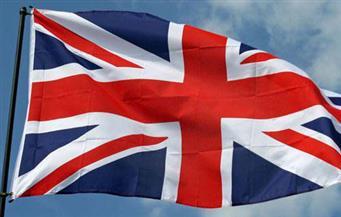 بريطانيا تفرض عزلا ذاتيا على الركاب القادمين من الإمارات اعتبارا من الثلاثاء