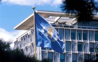منظمة الصحة تدشن مبادرة لمشاركة الأمصال والعقاقير الخاصة بكورونا
