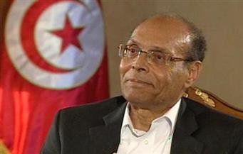 المنصف المرزوقي يعلن الترشح للانتخابات الرئاسية التونسية غدا
