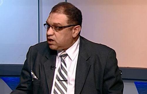 خالد سمير: أطباء مصر يعتبرون الأقل في العالم من حيث الأجور -