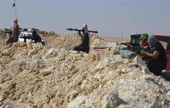 """""""الهجرة"""" العراقية: عودة 57 ألف أسرة نازحة إلى المناطق المحررة بالأنبار"""