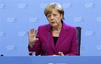 64 % من الألمان يؤيدون ترشيح ميركل لفترة رابعة لشغل منصب الاستشارية