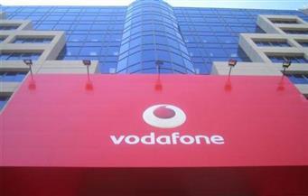 """""""فودافون"""" تدرس بيع نشاطها في مجال الهاتف الأرضي بإسبانيا"""