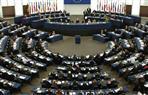 البرلمان الدولي يُحذر تركيا بعد شكاوى نواب المعارضة من ممارسات قمعية