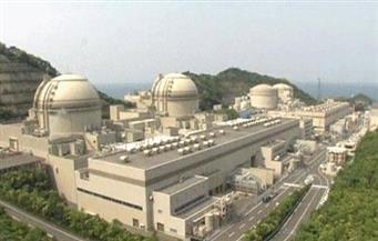 اكتشاف تسريب لمياه سامة في محطة فوكوشيما النووية باليابان