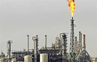 النفط عند أعلى سعر منذ سنوات بسبب ندرة المعروض وعقوبات إيران
