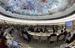 روسيا ترشح نفسها لانتخابات مجلس حقوق الانسان الدولى