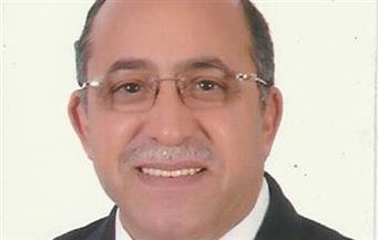 نقيب مهندسى القاهرة: الاستثمار العقارى فى مصر آمن وشهد نموا متسارعا خلال الفترة الماضية