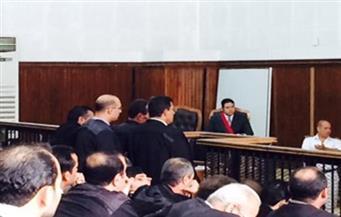 """السجن المؤبد لـ80  متهمًا والمشدد 15 سنة لـ 34 وبراءة 21 في إعادة المحاكمة بـ""""مذبحة كرداسة"""""""