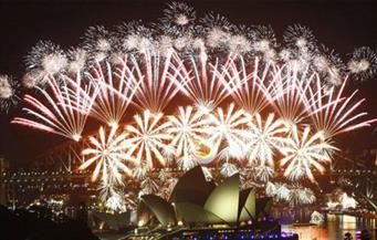 مدير أمن القاهرة يتابع تنفيذ خطة تأمين احتفالات رأس السنة
