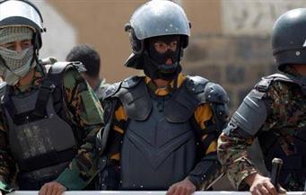 مقتل 6 أشخاص في انفجار نادر يهز مدينة المخا الساحلية باليمن