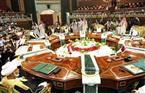 الكويت تتصدر مؤشر حرية الصحافة بين دول مجلس التعاون الخليجي