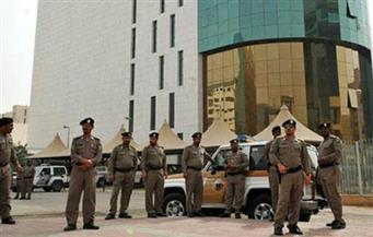 السلطات السعودية ترحل 30 مصريًا لإقامتهم غير الشرعية