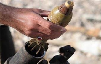 الهند تتهم باكستان بقتل 5 أفراد من أسرة واحدة في هجوم بالهاون بكشمير