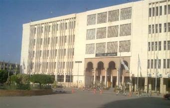 متحف جامعة الزقازيق يفتح أبوابه قريبا لخدمة العملية التعليمية