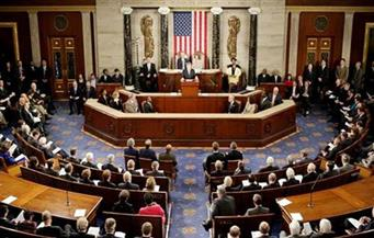 الكونجرس الأمريكي يقر مشروع قانون للتصدي للتدخلات الإيرانية في الشئون العراقية