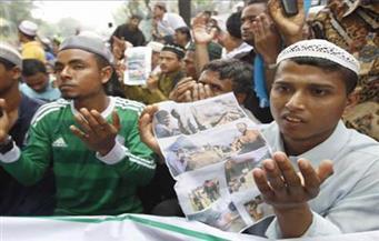 مرصد الإسلاموفوبيا يشيد بإعلان فرنسا دعمها تشكيل لجنة تقصي حقائق حول الانتهاكات بحق مسلمي الروهينجا