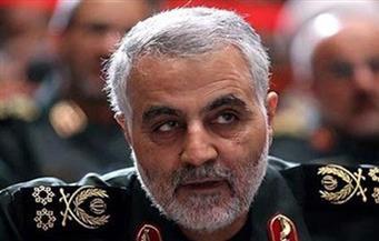قائد فيلق القدس الإيراني: العراق ليس بحاجة إلى تدخل الآخرين وعززنا المقاومة في سوريا