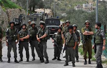 مقتل فلسطينية برصاص الشرطة الإسرائيلية في القدس إثر محاولتها طعن عناصر منها