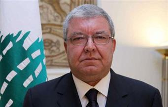 خطف مواطن سعودي في لبنان.. ووزير الداخلية: العبث بالأمن والاستقرار خط أحمر