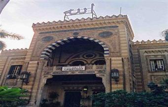 """"""" أوقاف الغربية"""" تتسلم 500 زي لأئمة المساجد"""
