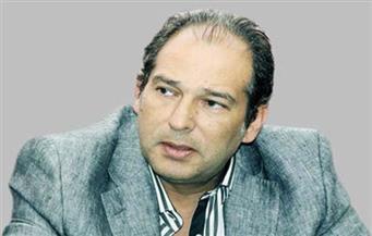 """""""مستقبل وطن"""" يواصل اجتماعاته التنظيمية مع أمناء مراكز 8 محافظات برئاسة الخولي"""