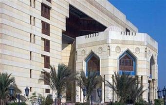 10 نصائح مهمة من دار الإفتاء المصرية تبدأ بها عامك الجديد
