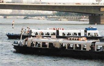 رئيس جمعية مستثمري الصعيد: الجنوب كان مُهمشًا.. وتفعيل النقل النهري ضرورة