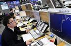 بنك اليابان يتوقع انكماش الاقتصاد بمعدل يتراوح بين 3 إلى 5%