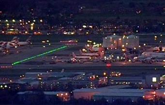 شرطة مكافحة الإرهاب ببريطانيا: إرسال 3 قنابل صغيرة إلى مطارين ومحطة قطارات في لندن